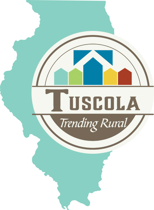 City of Tuscola | Police Dept